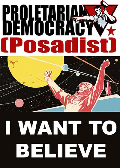 pd-posadist small